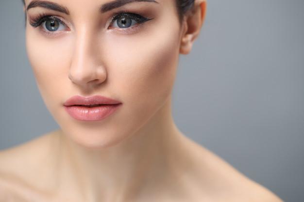 Skin Rejuvination - Laser Genesis